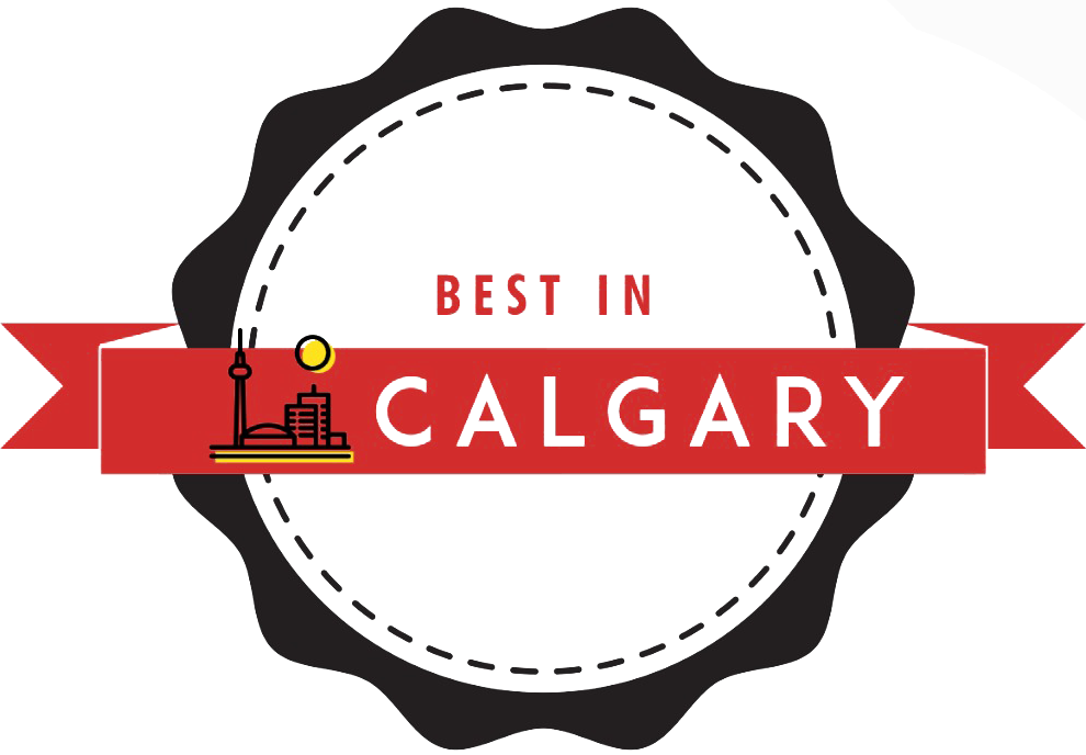 Best in Calgary | 17 Best Personal Trainers in Calgary